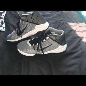 Women's Nike Zoom Sneakers